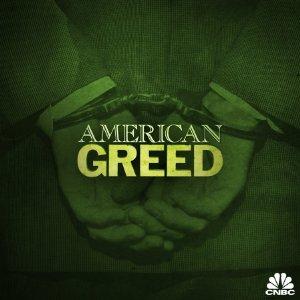 American Greed: Season 5