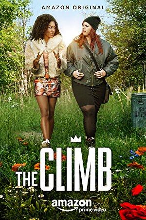 The Climb: Season 1