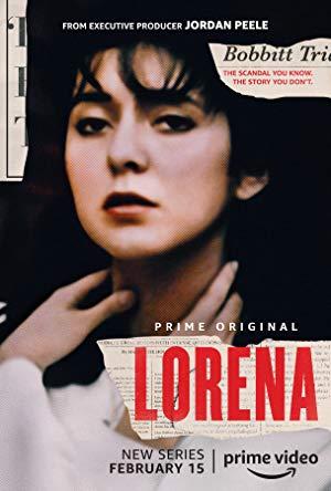 Lorena: Season 1