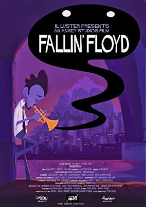 Fallin' Floyd (short 2013)