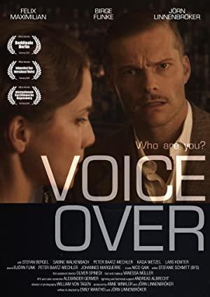 Voice Over 2019