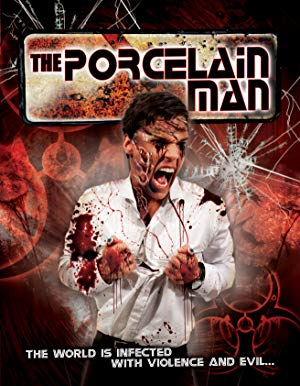The Porcelain Man