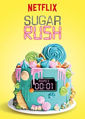 Sugar Rush (2018): Season 3