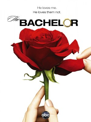 The Bachelor: Season 21