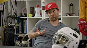 Jon Glaser Loves Gear: Season 2