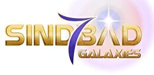 Sindbad & The 7 Galaxies