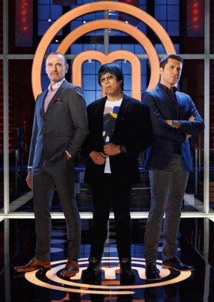 Masterchef Canada: Season 4
