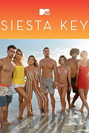 Siesta Key: Season 3