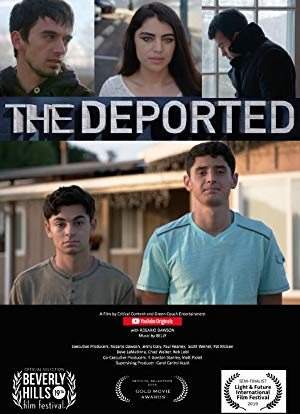 The Deported 2019
