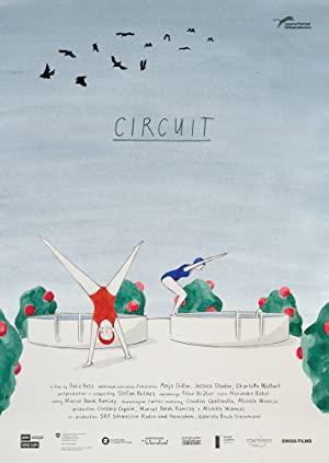 Circuit 2018