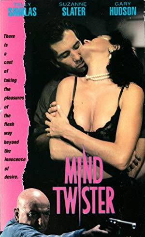 Mind Twister