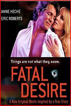 Fatal Desire 2006