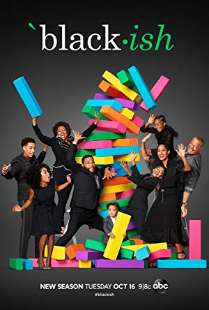 Black-ish: Season 6