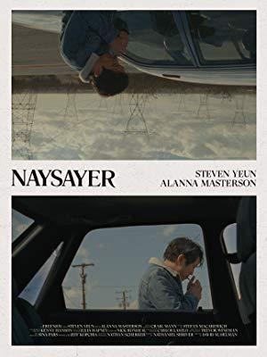 Naysayer