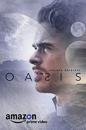 Oasis 2017