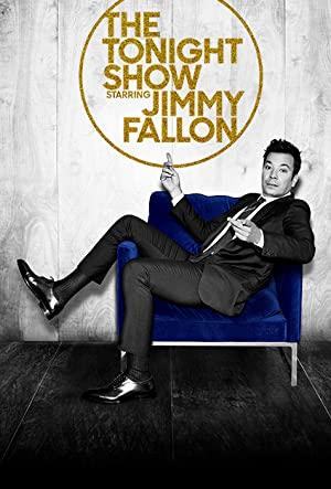 The Tonight Show Starring Jimmy Fallon: Season 2020