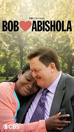 Bob Hearts Abishola: Season 3