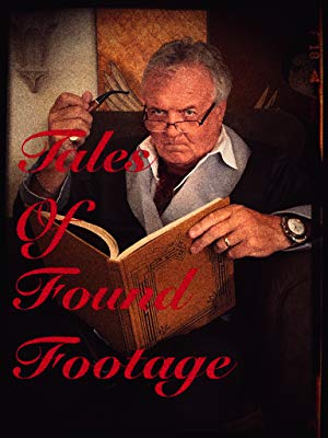 Tales Of Found Footage