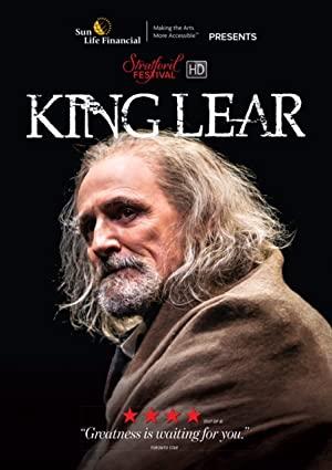 King Lear 2015