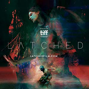 Latched