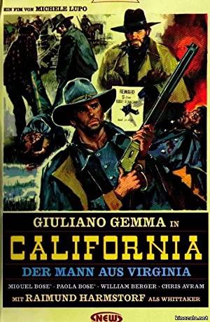 California 1977