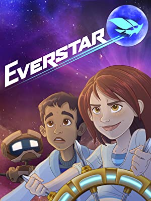 Everstar (tv Short 2015)