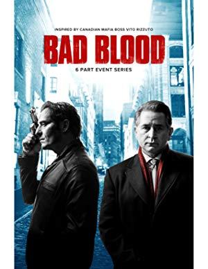Bad Blood: Season 2