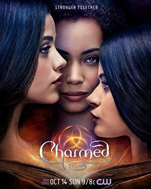 Charmed (2018): Season 1