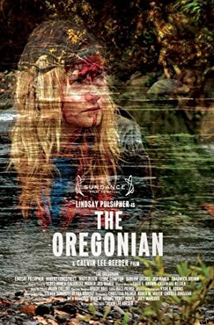 The Oregonian