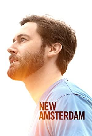 New Amsterdam: Season 4