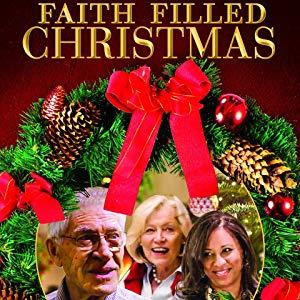Faith Filled Christmas