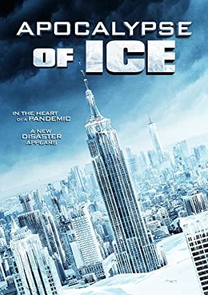 Apocalpyse Of Ice