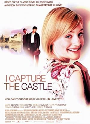 Capture Lover