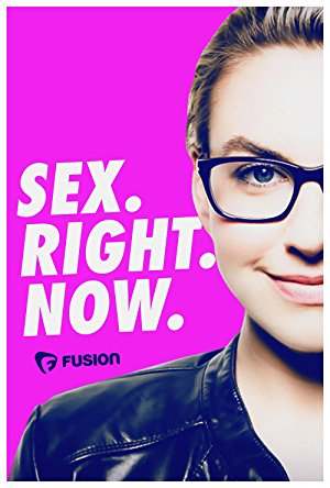 Sex.right.now.: Season 1
