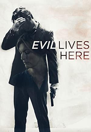 Evil Lives Here: Season 7