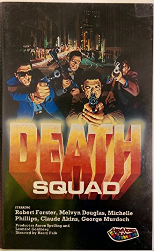 The Death Squad