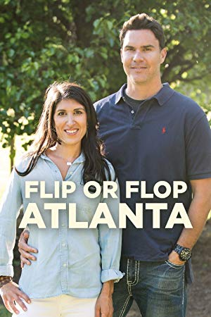 Flip Or Flop Atlanta: Season 2