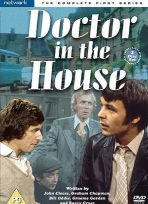 Doctor In The House: Season 2
