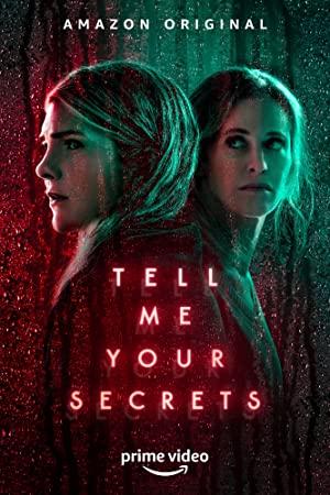 Tell Me Your Secrets: Season 1