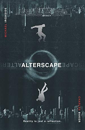 Alterscape 2018