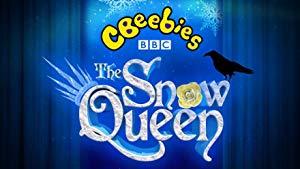 Cbeebies: The Snow Queen