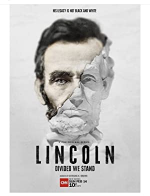 Lincoln: Divided We Stand: Season 1