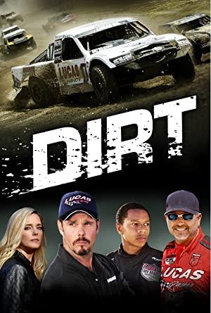 Dirt 2018