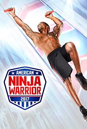 American Ninja Warrior: Season 12