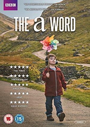 The A Word: Season 2