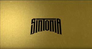 Sintonia: Season 1