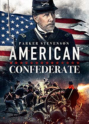 American Confederate
