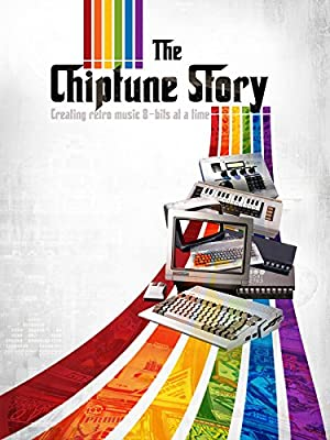 The Chiptune Story - Creating Retro Music 8-bits At A Time