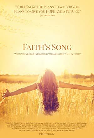 Faith's Song