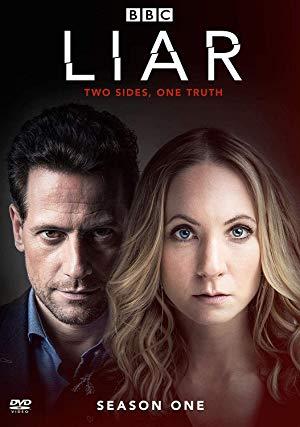 Liar: Season 2